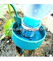 SHS Kebun Self-Watering Tool for Automatic Dripping DIY Tool