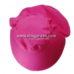 Women's Outdoor Hat or Gardening