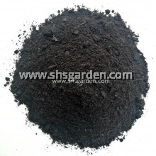 Organic Compost Fertilizer 1kg