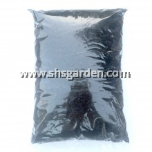 Organic Compost Fertilizer 400gm